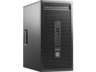 HP EliteDesk 705 G3 Microtower PC - Customizable - Img_Right_320_240