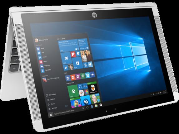 HP x2 Detachable Laptop-10t touch (W3A06AV_1) | HP.com