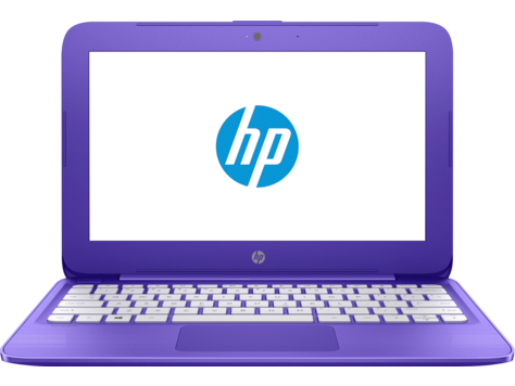 hp stream 11 y020wm user guides hp customer support rh support hp com hp 2000 laptop service manual hp laptop service manuals