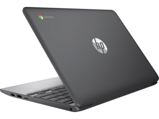 HP Chromebook - 11-v010nr (ENERGY STAR) - Img_Left rear_320_240