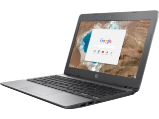 HP Chromebook - 11-v010nr (ENERGY STAR) - Img_Left_320_240