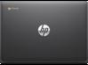 HP Chromebook - 11-v010nr (ENERGY STAR) - Rear