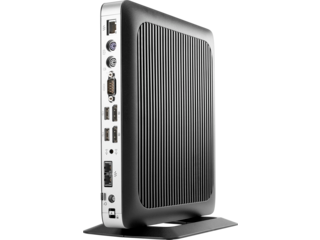 HP t630 Thin Client - Img_Left rear_320_240