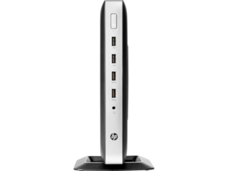 HP t630 Thin Client - Img_Center_320_240