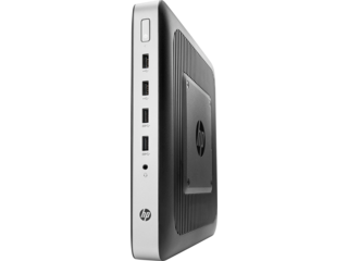 HP t630 Thin Client - Img_Left_320_240