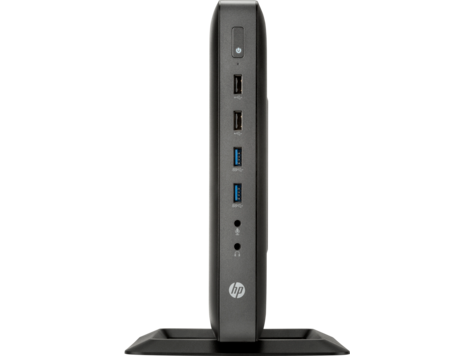 HP t620 Flexibler Thin-Client