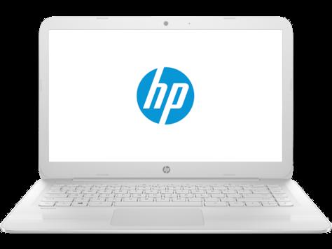 HP Stream - 14-ax007ur