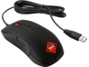 OMEN by HP Mouse with SteelSeries - Right