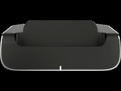 HP Elite x3-Desk-Dock