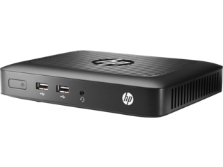 HP t420 Thin Client - Img_Left_320_240