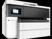 HP G5J38A OfficeJet Pro 7740 dwf MFP A3+ nyomtató - a garancia kiterjesztéshez végfelhasználói regisztráció szükséges!