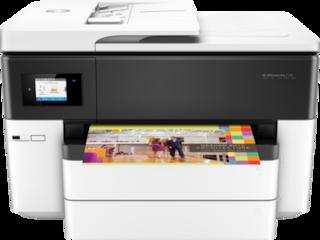 A3 Printers 11x17 Inch Printers