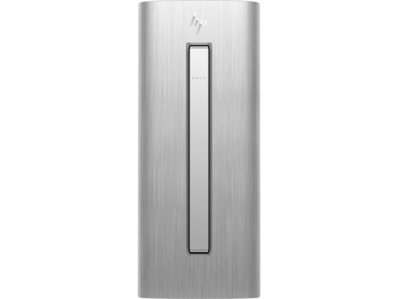 HP ENVY 750-555qe Intel Quad Core i5 Desktop
