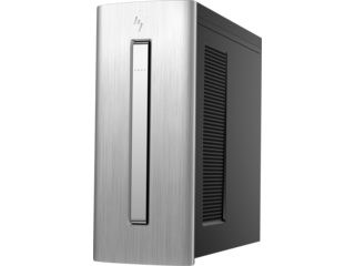 HP ENVY Desktop - 750-630xt - Img_Left_320_240