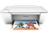 HP Deskjet 2540 All-in-One Printer - Center