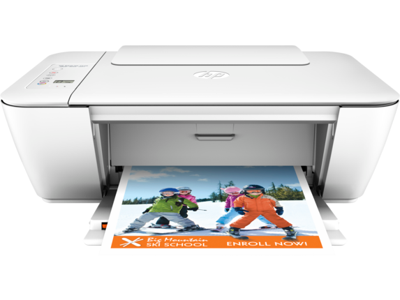Hp deskjet 916 Drivers Windows XP