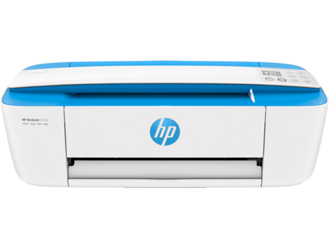 DRIVERS UPDATE: HP 890C PRINTER