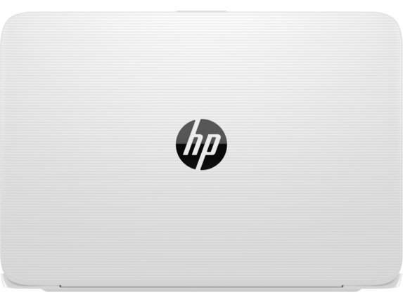 HP Stream - 11-ah111dx - Rear |https://ssl-product-images.www8-hp.com/digmedialib/prodimg/lowres/c05240515.png