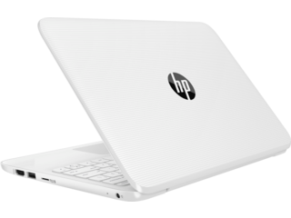 HP Stream - 11-ah111dx
