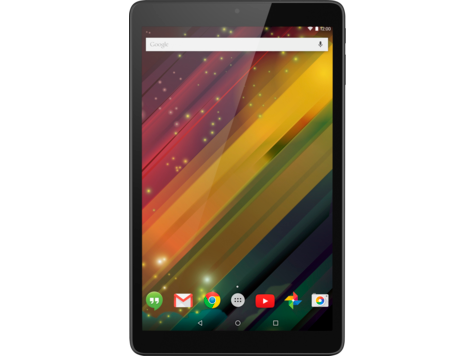 Tablet HP 10 G2
