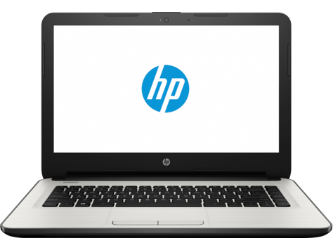 HP Notebook - 14-am071la