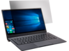 HP Elite x3 Lap Dock Privacy Screen - Right