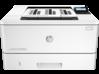 HP LaserJet Pro M402dne - Center