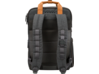 HP Powerup Backpack