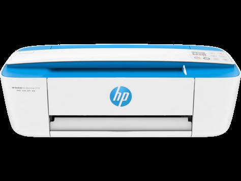 HP DESKJET 3845 GRATUIT