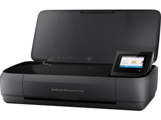 HP OfficeJet 250 Mobile All-in-One Printer - Img_Left_320_240