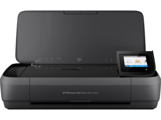HP OfficeJet 250 Mobile All-in-One Printer - Img_Center_320_240
