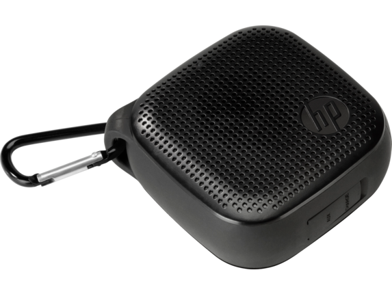 HP Mini Bluetooth Speaker 300 - Right