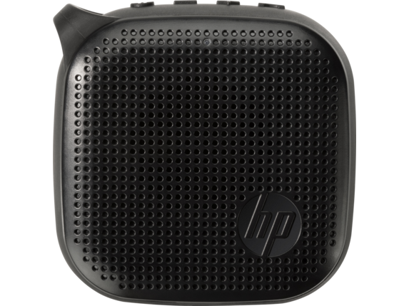 HP Mini Bluetooth Speaker 300 - Center