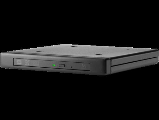 מודול DVD ODD למחשב שולחני Mini של HP