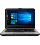 Notebook HP 348 G4