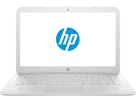 PC Notebook HP Stream 14-ax000