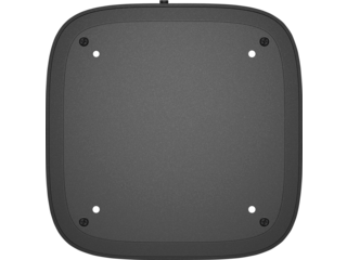 HP VESA Plate