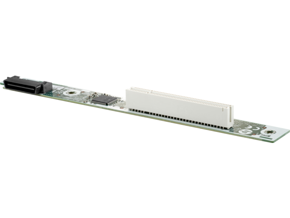 PCI Expansion Slot Kit