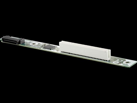 PCI Expansion Slot Kit - Left