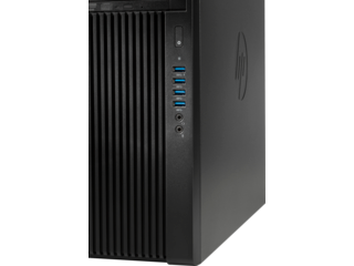 HP Z440 Workstation - Img_Detail view_320_240