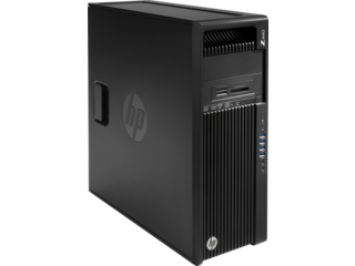 HP Z440 Workstation - Img_Right_320_240