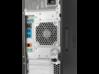 HP Z440 Workstation - Rear