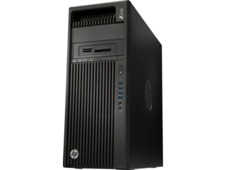 HP Z440 Workstation - Img_Center_320_240
