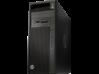 HP Z440 Workstation - Center