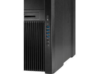 HP Z840 Workstation - Dual Xeon for Pro Rendering - Img_Detail view_320_240