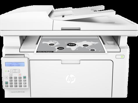pilotes imprimantes hp laserjet 1020