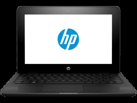HP x360 - 11-ab011la