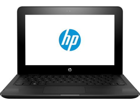 Ordinateur convertible HP 11-ab000 x360