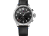 Tommy Hilfiger TH24/7 Smart Watch - Stainless Black Strap - Right