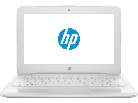 Laptop HP Stream 11-ah100